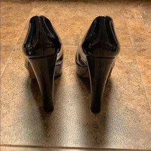 Aldo Shoes - Aldo pumps size 6